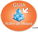 Guia Rolim de Moura Online - Marketing Digital